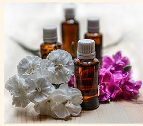 Essential Oils Therapies | Path To Wellness Massage Wellness